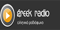 greekradio