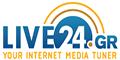 live24