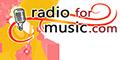 radioformusic