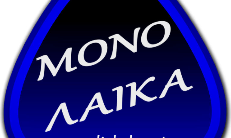cropped-mono-laika.png